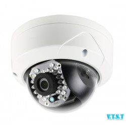 Camera HD-TVI Platinum IP LTS CMIP7422-28M