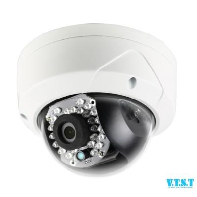 Camera HD-TVI Platinum IP LTS CMIP7422-28M