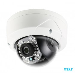 Camera HD-TVI Platinum IP LTS CMIP7432-M