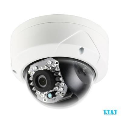 Camera HD-TVI Platinum IP LTS CMIP7432-M