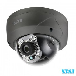 Camera HD-TVI Platinum IP LTS CMIP7442B-28M