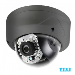 Camera HD-TVI Platinum IP LTS CMIP7442WB-28M