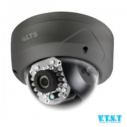 Camera HD-TVI Platinum IP LTS CMIP7452B-M