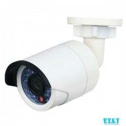 Camera HD-TVI Platinum IP LTS CMIP8222W