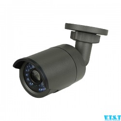 Camera HD-TVI Platinum IP LTS CMIP8222WB