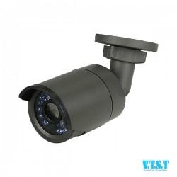 Camera HD-TVI Platinum IP LTS CMIP8242B