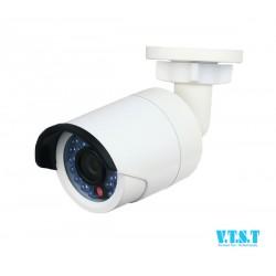 Camera HD-TVI Platinum IP LTS CMIP8242W