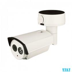 Camera HD-TVI Platinum IP LTS CMIP8332