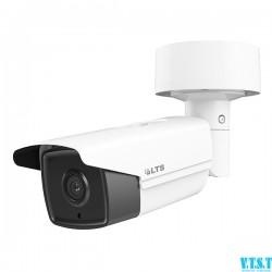 Camera HD-TVI Platinum IP LTS CMIP9142W-6