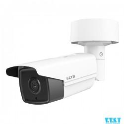 Camera HD-TVI Platinum IP LTS CMIP9142W