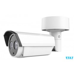 Camera HD-TVI Platinum IP LTS CMIP9532