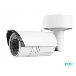 Camera HD-TVI Platinum IP LTS CMIP9723-S