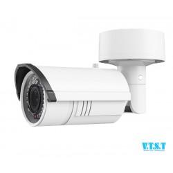 Camera HD-TVI Platinum IP LTS CMIP9723W-S