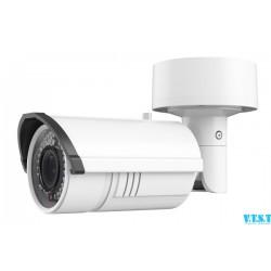 Camera HD-TVI Platinum IP LTS CMIP9733-S