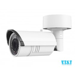 Camera HD-TVI Platinum IP LTS CMIP9743-SZ