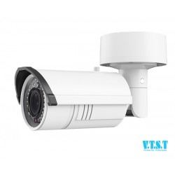 Camera HD-TVI Platinum IP LTS CMIP9743W-S