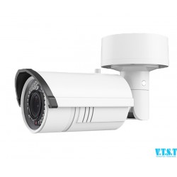 Camera HD-TVI Platinum IP LTS CMIP9743W-SZ