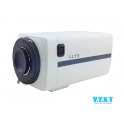 Camera HD-TVI Platinum LTS CMHB902
