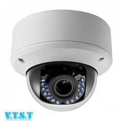 Camera HD-TVI Platinum LTS CMHD3423DW(WDR) Chống ngược sáng WDR