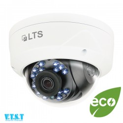 Camera HD-TVI Platinum LTS CMHD7422