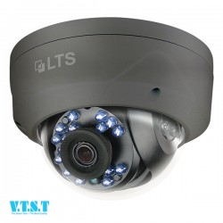 Camera HD-TVI Platinum LTS CMHD7422B