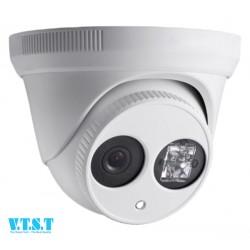 Camera HD-TVI Platinum LTS CMHT2722W-28(WDR) Chống ngược sáng WDR