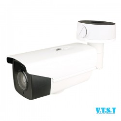 Camera HD-TVI Platinum LTS CMHR6123DWA