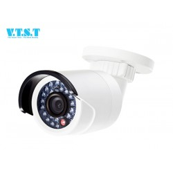 Camera HD-TVI Platinum IP LTS CMIP8222B