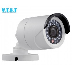Camera HD-TVI Platinum LTS CMHR6232