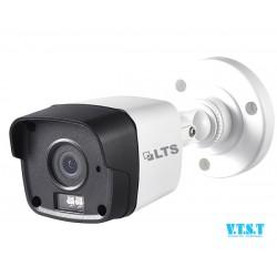 Camera HD-TVIPlatinum LTS CMHR6422W Chống ngược sáng WDR