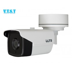 Camera HD-TVI Platinum LTS CMHR92T2W Chống ngược sáng WDR