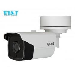 Camera HD-TVI Platinum LTS CMHR92T2W-6 Chống ngược sáng WDR
