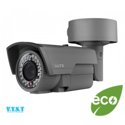 Camera HD-TVI Platinum LTS CMHR9323D(B)