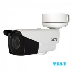 Camera HD-TVI Platinum LTS CMHR9623DW-Z Chống ngược sáng WDR