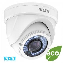 Camera HD-TVI Platinum LTS CMHT1823