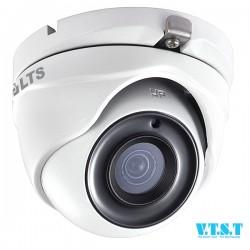 Camera HD-TVI Platinum LTS CMHT13T2W Chống ngược sáng WDR