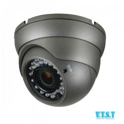 Camera HD-TVI Platinum LTS CMHT2023R-B