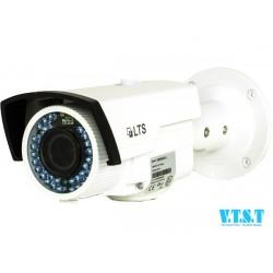 Camera HD-TVI Platinum CMHR9333-A