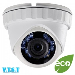 Camera HD-TVI Platinum CMHT2122-28