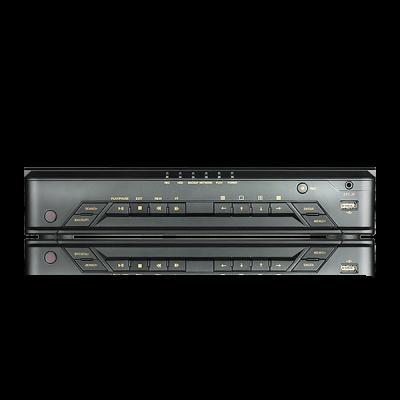 Đầu ghi hình DVR TVI LTS LTD2708TS-M