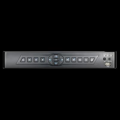 Đầu ghi hình DVR TVI LTS LTD4104T-FT