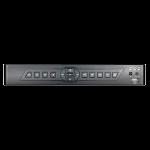 Đầu ghi hình DVR TVI LTS LTD4108T-FT