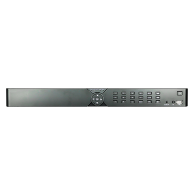 Đầu ghi hình DVR TVI LTS LTD4116T-FA