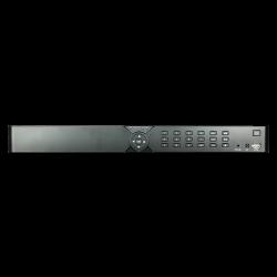 Đầu ghi hình DVR TVI LTS LTD4116T-FT
