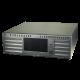 Đầu ghi IP LTS LTN07256-R