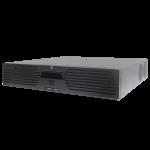 Đầu ghi hình HD-TVI IP LTS LTN0764-R8
