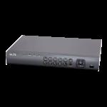 Đầu ghi hình 4 Kênh HD-TVI IP LTS LTN8704-P4
