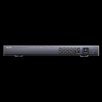 Đầu ghi hình HD-TVI IP LTS LTN8716-P16