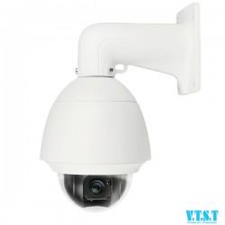 Camera HD-TVI Platinum LTS PTZH212X23
