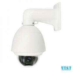 Camera HD-TVI Platinum LTS PTZH213X23